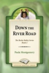 Down the River Road